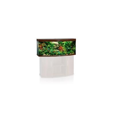 Juwel Vision 450 LED Brun