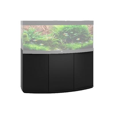Juwel Meuble SBX VISION 450 Noir