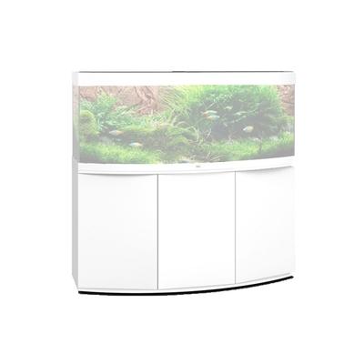 Juwel Meuble VISION 450 LED Blanc
