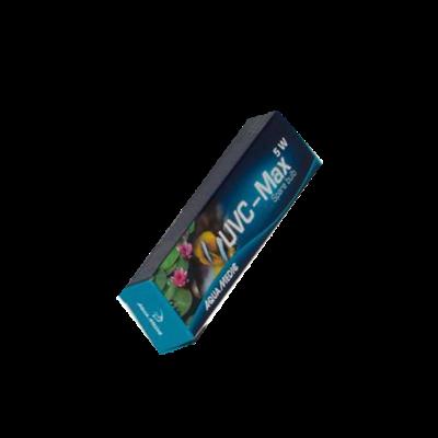 AQUA MEDIC Ampoule UVC - 5 Watts