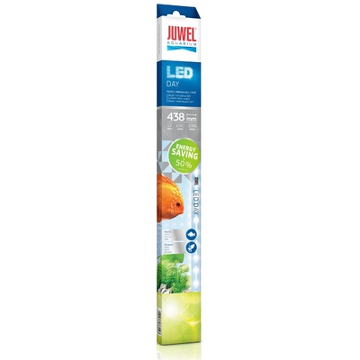 DAY LED 12W 438mm JUWEL