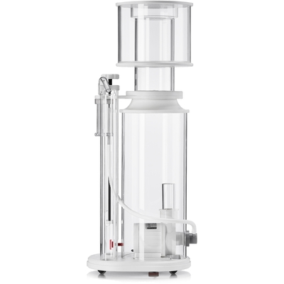 Deltec Skimmer 600i pour aquariums de 200 à 600 litres