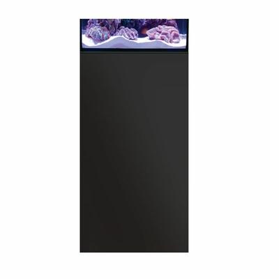 Max® Nano Meuble - Noir