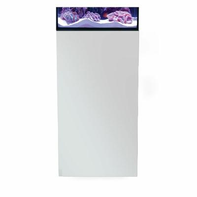 Max® Nano Meuble - Blanc