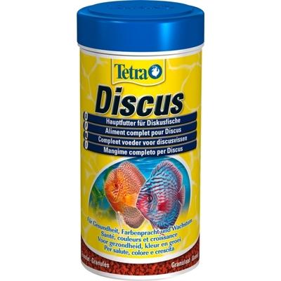 Discus 250ML