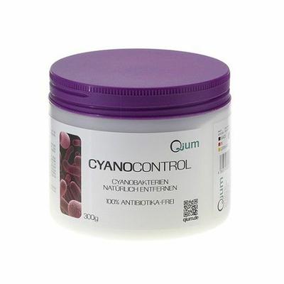 Cyanocontrol 150gr