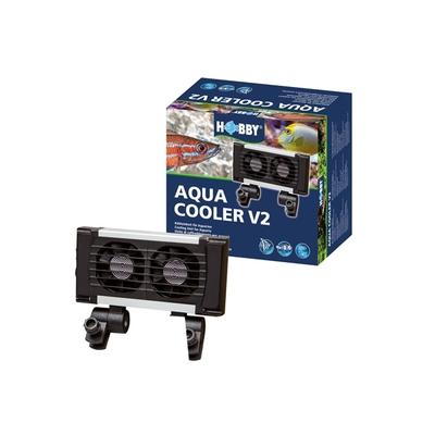 Hobby Ventilateur AQUA COOLER V2 - 12OL