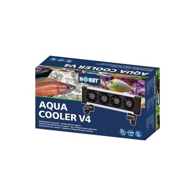 HOBBY Ventilateur AQUA COOLER V4 - 300L