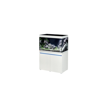 Eheim INCPIRIA 330 ALPIN 2xPOWER LED combi aquarium/meuble