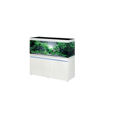 Eheim INCPIRIA 530 ALPIN 2xPOWER LED combi aquarium/meuble