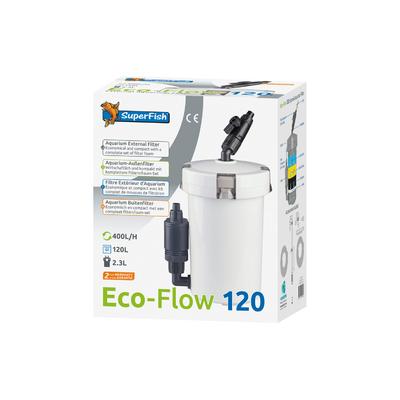 Eco-Flow 120