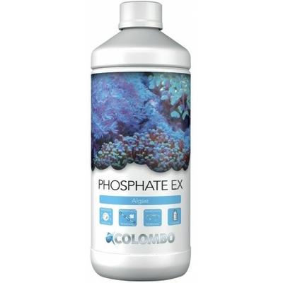Colombo PHOSPHATE EX 1000ml