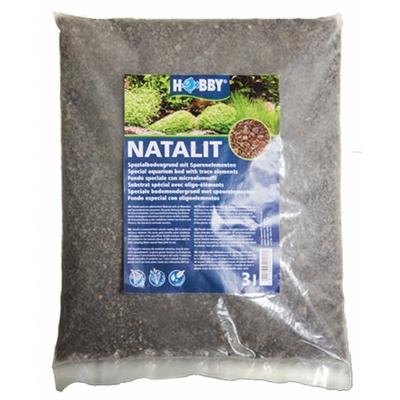 HOBBY NATALIT 3L