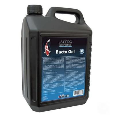 Aquaforte Bacto Gel 5 ltr