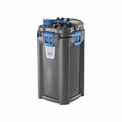 Oase filtre externe BioMaster Thermo 600