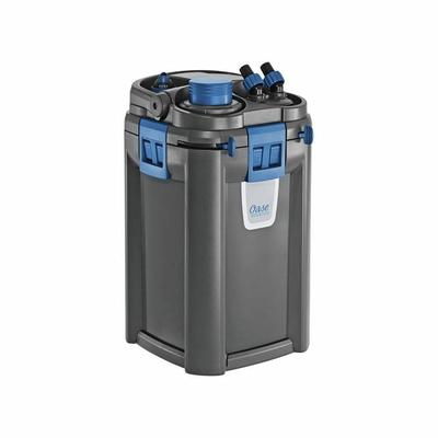 Oase filtre externe BioMaster Thermo 350