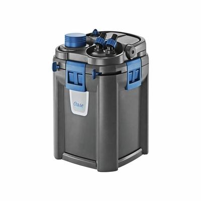 Oase filtre externe BioMaster Thermo 250