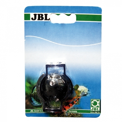Jbl Ventouse à clip 36mm 2pcs