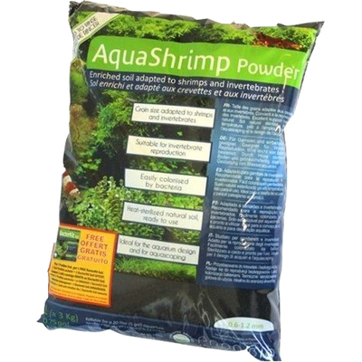 AquaShrimp Powder Prodibio 3L