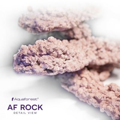 AF Rock life (colonisée 8 à 12 sem min) prix/ kg
