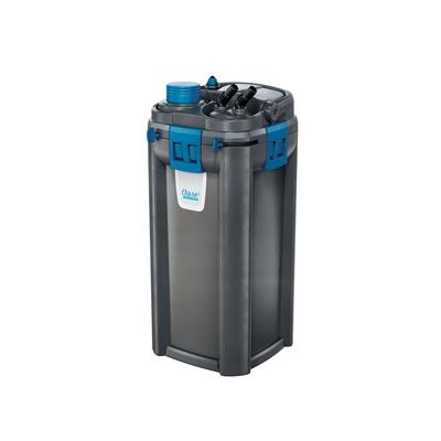 Oase filtre externe BioMaster Thermo 850