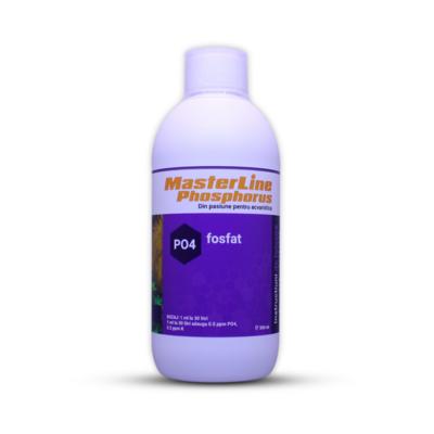 MasterLine Phosphate 1000 ml