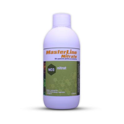 MasterLine Nitrate 1000 ml