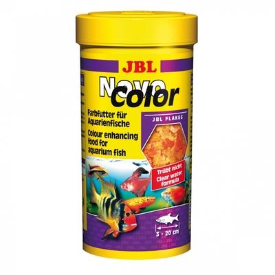 Jbl Novocolor 250ml