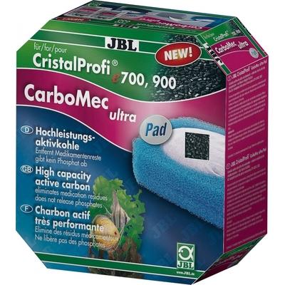 Jbl Carbomec ultra pad cp e700 e900