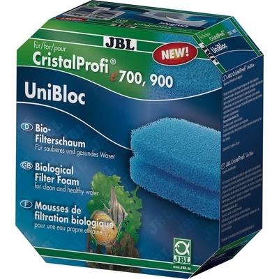 Jbl Unibloc cp e700 e900