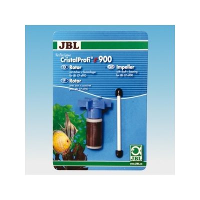 Jbl e 900 turbine + axe