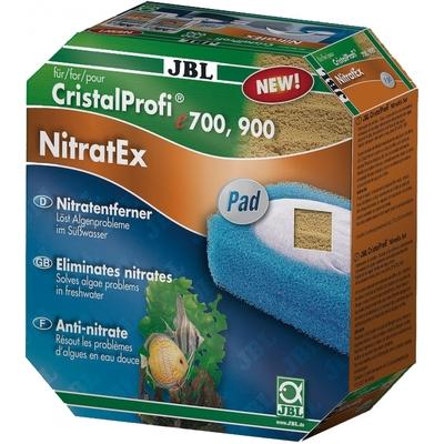 Jbl Nitratex pad cp e700 e900