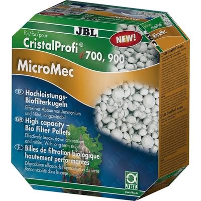 Jbl Micromec cp e700 e900