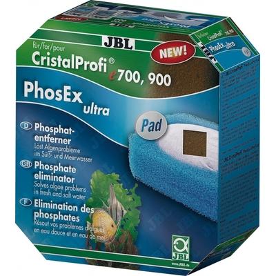 Jbl Phosex ultra pad cp e700 e900