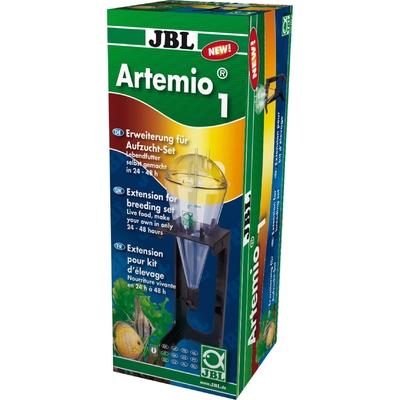 Jbl Artemio 1 extension