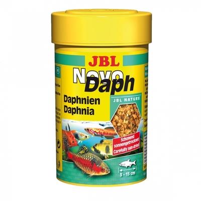 Jbl Novodaph 100ml