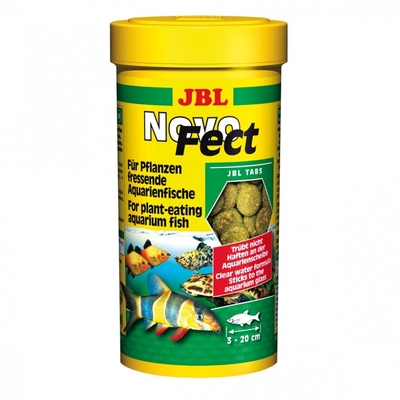Jbl Novofect 1000ml