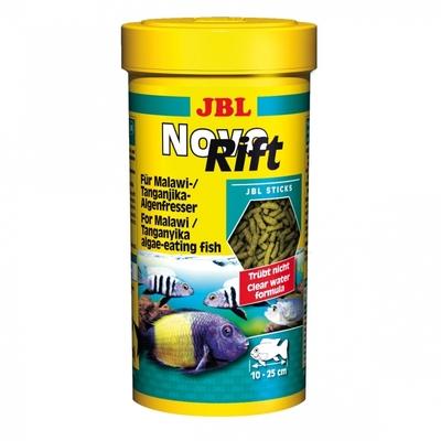 Jbl Novorift 5,5l