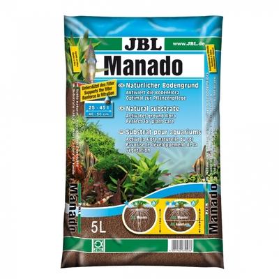 JBL Manado 3L