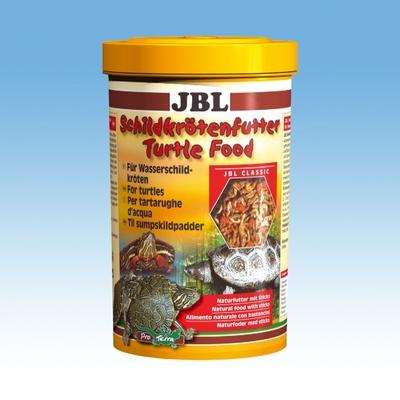 Jbl Nourriture tortue 250ml
