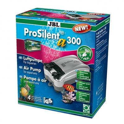Jbl Prosilent a300 (version whit)