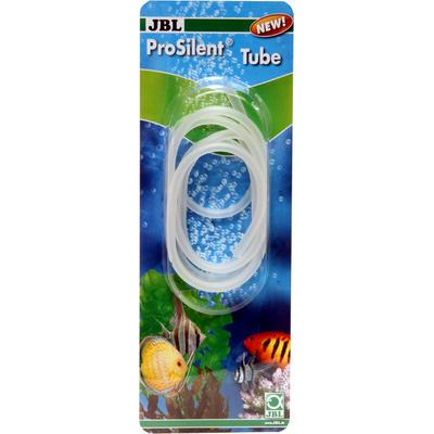 Jbl Prosilent tube 4/6mm 2,5m