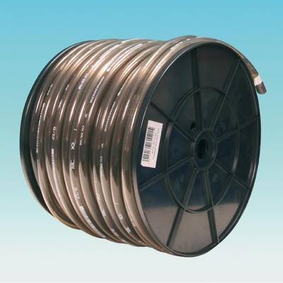 Jbl Tuyau 4-6mm bobine 4-6mm/200m