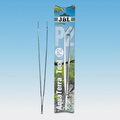 Jbl Aquaterra tool p2 30cm