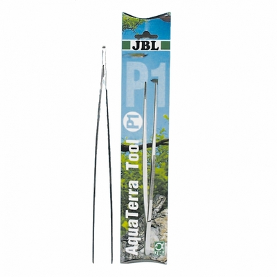 Jbl Aquaterra tool p1 30cm