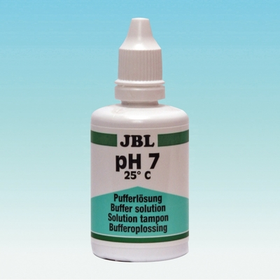 Jbl Proflora solution tampon standard ph7