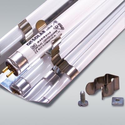 Jbl Clips réflecteur t5 métal
