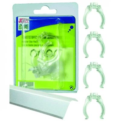 Juwel clips réflecteur t8