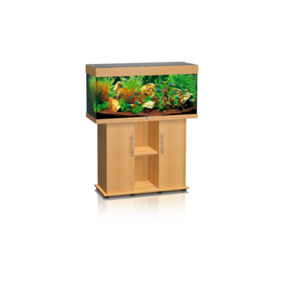 juwel aquarium rio 180 ch ne 101x41x50cm retrait en magasin juwel aquarium sans meuble rio. Black Bedroom Furniture Sets. Home Design Ideas