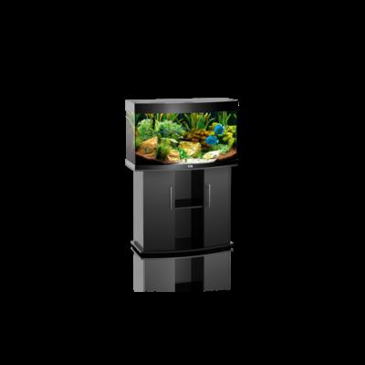 Juwel aquarium vision 180 Noir 92x41x55cm